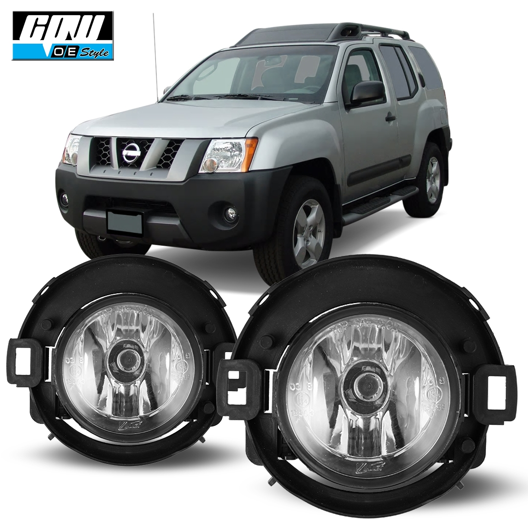 2009 Volvo VN670-POST Post mount spotlight 6 inch LED Driver side WITH install kit -Black