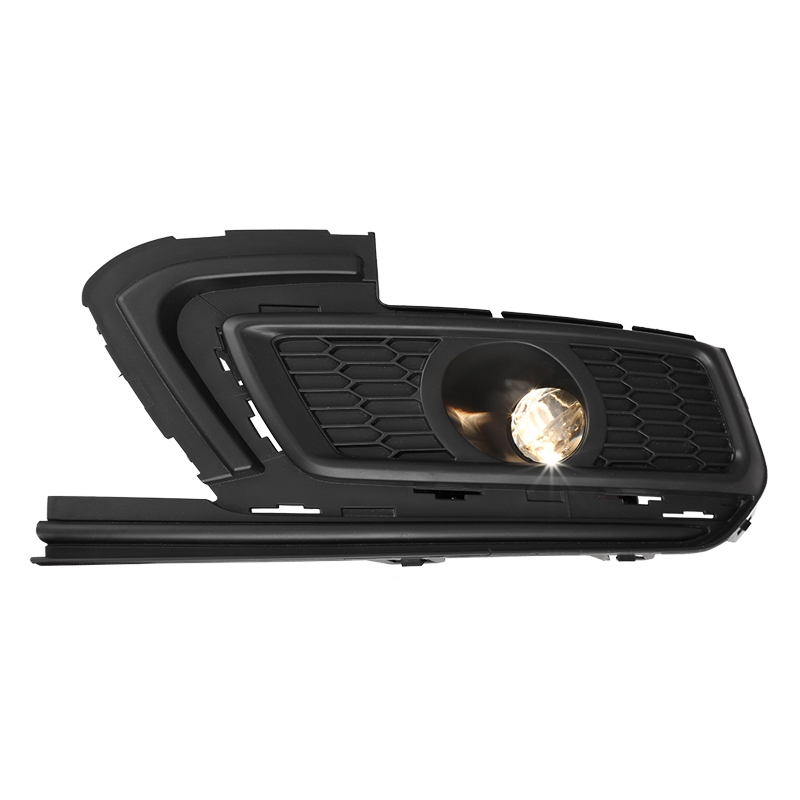 15 16 for chevy cruze clear lens pair oe fog light lamp. Black Bedroom Furniture Sets. Home Design Ideas